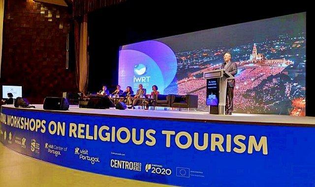 Evento internacional de turismo religioso em Fátima já recebe inscrições