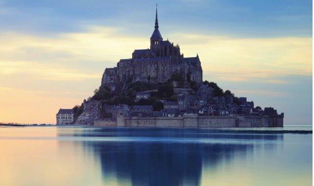 Associação reúne 20 cidades-santuários da França